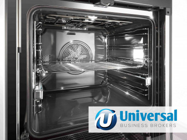 Oven Cleaning Business for Sale Sydney