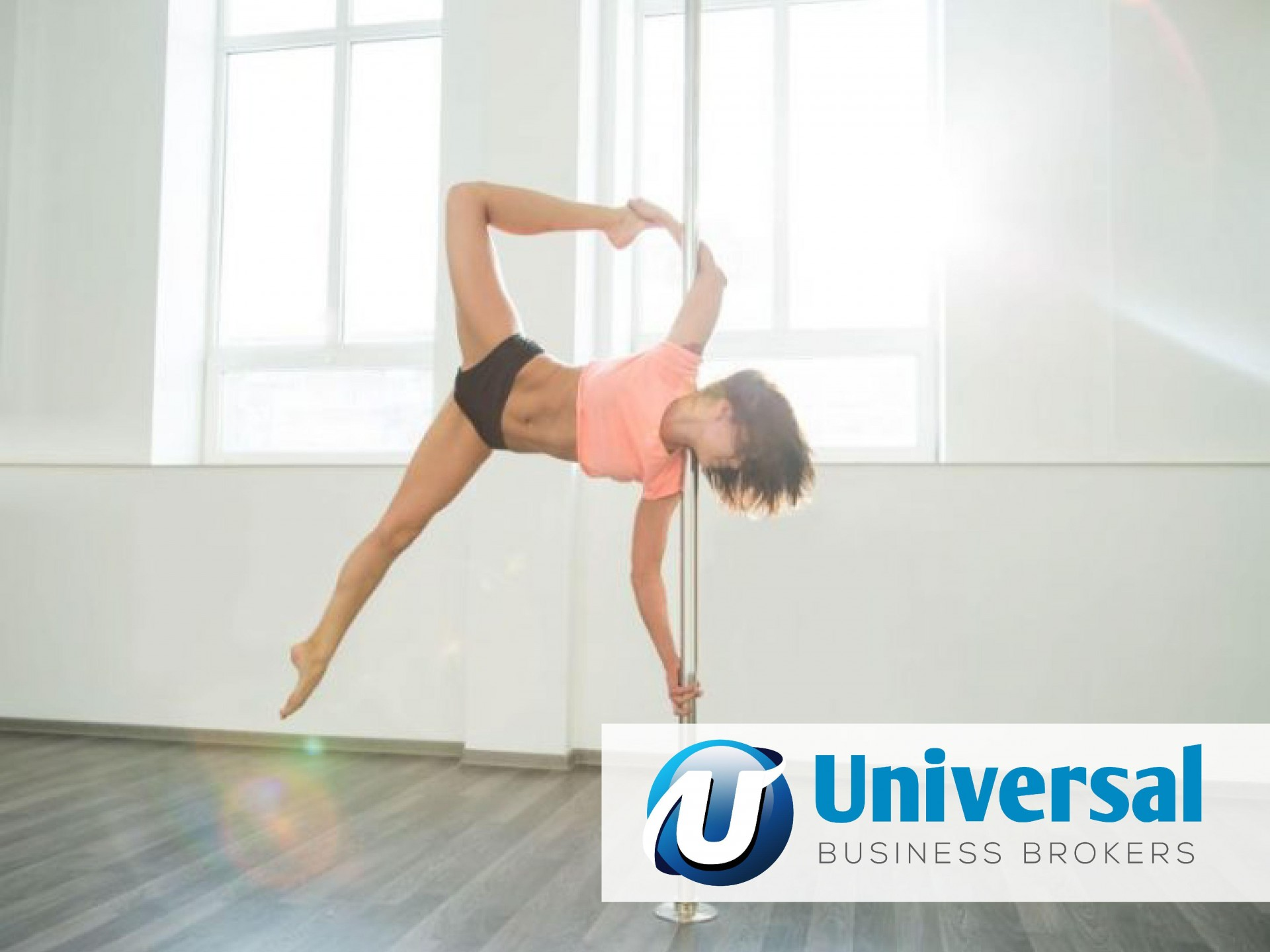 Pole Dance Studio Business for Sale Sutherland Shire Sydney