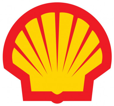 Shell Service Station for Sale Riverina NSW