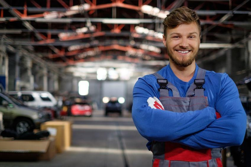 Mechanical Repair and Maintenance Business for Sale Brisbane