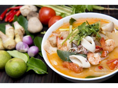 Takeaway Restaurant Food  Business  for Sale