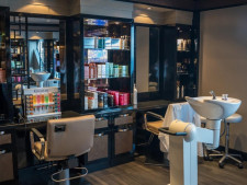 Hairdresser and Beauty Salon  Business  for Sale