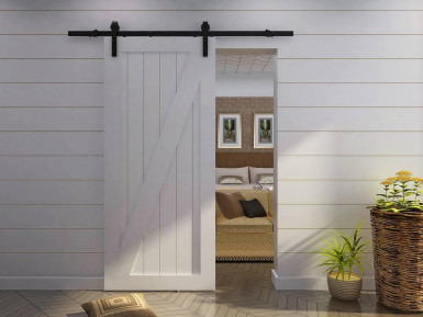Online Barn Door and Hardware  Business  for Sale