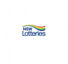 Newsagency Lotto and Tobaconnist  Business  for Sale