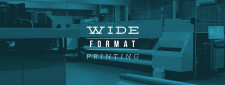 Commercial Printing  Business  for Sale