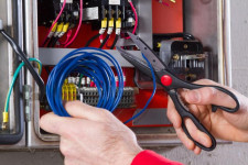 Electrical Installation Maintenance  Business  for Sale