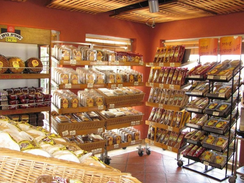 Bakery and Coffee House Business for Sale Brisbane