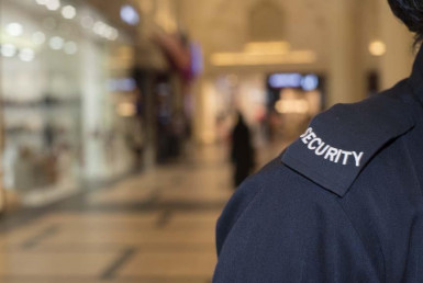 Security Services Business for Sale Ballarat VIC