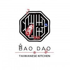 Baodao Franchise  Business  for Sale