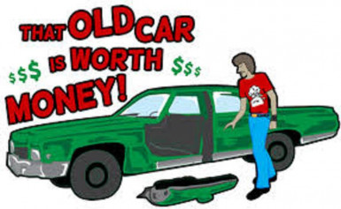 Auto Wrecking Business for Sale Hervey Bay QLD