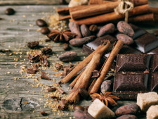 Chocolate Manufacturer and Outlet  Business  for Sale