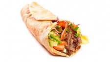 Thriving Kebab Shop  Business  for Sale