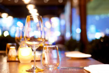 Restaurant and Bar Venue  Business  for Sale