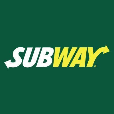 Subway Franchise for Sale Keilor Downs VIC
