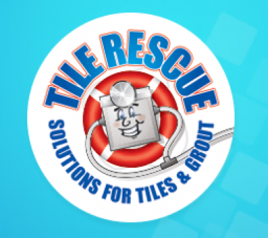 Tile Rescue Franchise  Business  for Sale