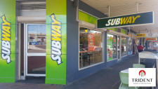 Subway Business for Sale Huntingdale Melbourne