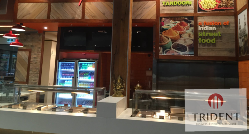 Takeaway Business for Sale Melbourne