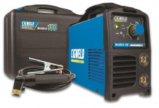 Welding Equipment Supply  Business  for Sale