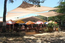 Beachfront Freehold Hotel Business for Sale Dingo Beach QLD