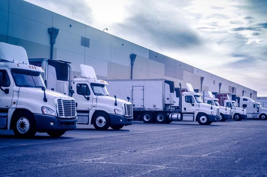 Road Freight Transport Business for Sale Ballarat Victoria