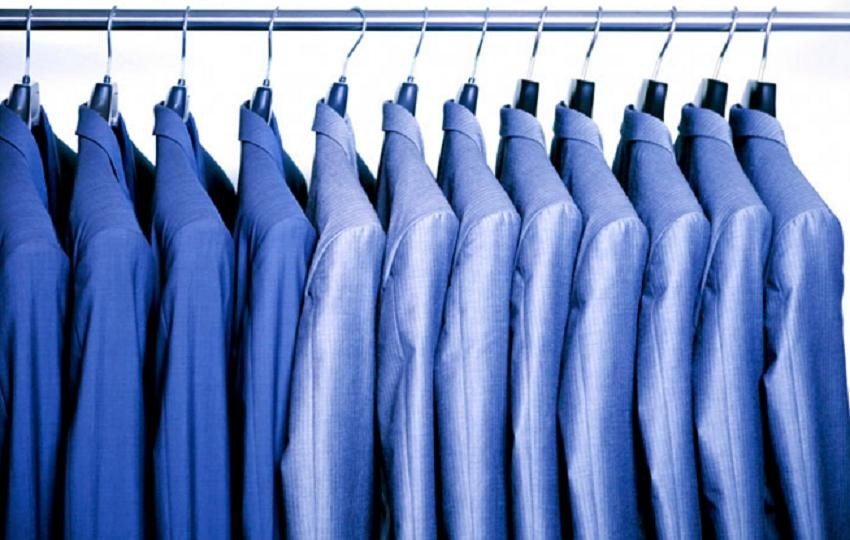 Profitable Dry Cleaning Business for Sale Port Macquarie NSW