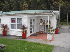 Freehold Motel and Backpackers  Business  for Sale