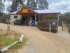 General Store Business for Sale Tasmanian Central Highlands