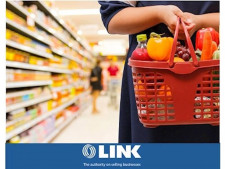 Grocery Convenience Store  Business  for Sale