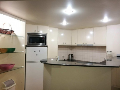 Short Term Accommodation Business for Sale Brisbane