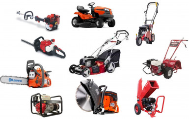 Carlton Mowers Business for Sale Sydney NSW