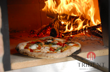 Pizzeria Restaurant for Sale Inverloch VIC