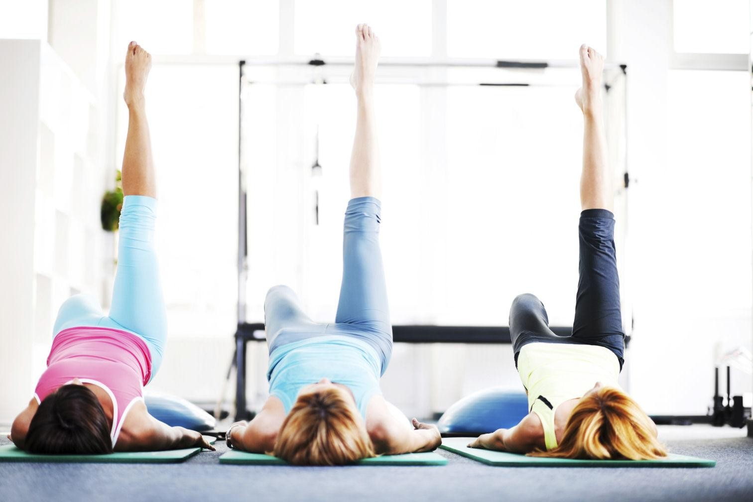 Physiotherapy and Pilates Business for Sale Prahran Melbourne