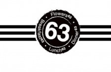 Cafe 63  Franchise  for Sale