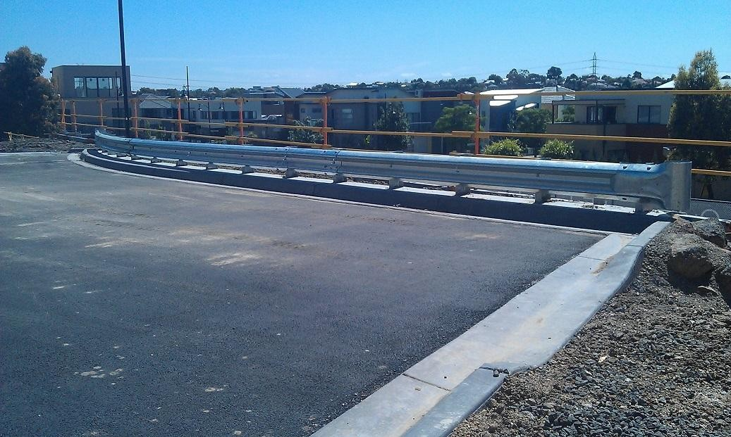 Road Safety and Railing Business for Sale Newcastle  NSW