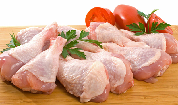 Chicken Shop Business for Sale Sydney