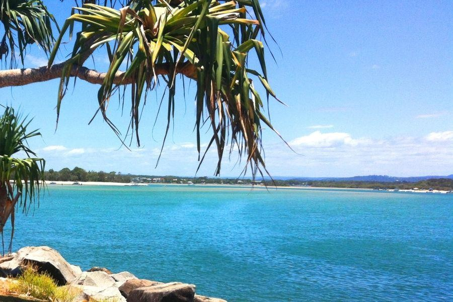 Houseboat Hire Business for Sale Noosaville QLD