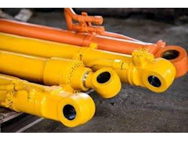 Hydraulic Repairs Business for Sale Brisbane