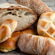 Bakery Takeaway  Business  for Sale
