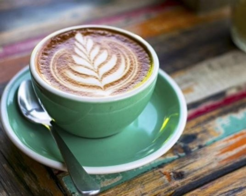 Profitable Cafe for Sale Melbourne CBD