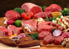 Meat and Chicken Factory  Business  for Sale
