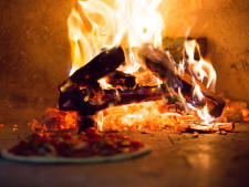 Wood Fired Pizza Restaurant  Business  for Sale