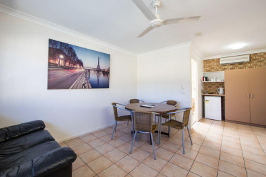 34 Unit Motel for Sale Caboolture  QLD