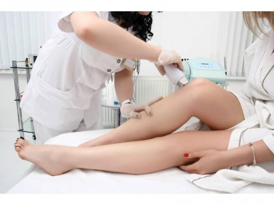 Skin Clinic  Business  for Sale