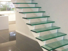 Stair Manufacturing and Suppliers  Business  for Sale