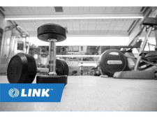 24/7 Fitness Centre Business for Sale Burdekin Shire QLD