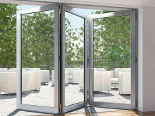 Aluminium Window and Door Manufacturing  Business  for Sale