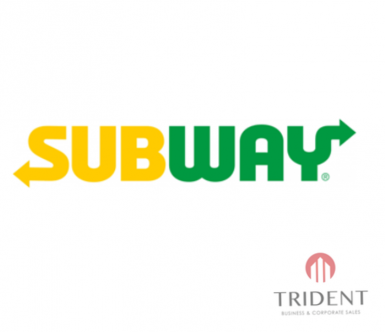 Subway  Business  for Sale