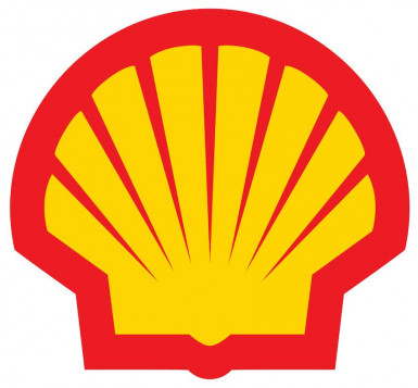 Shell Service Station  Business  for Sale