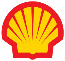Shell Service Station Business for Sale Wagga Wagga NSW