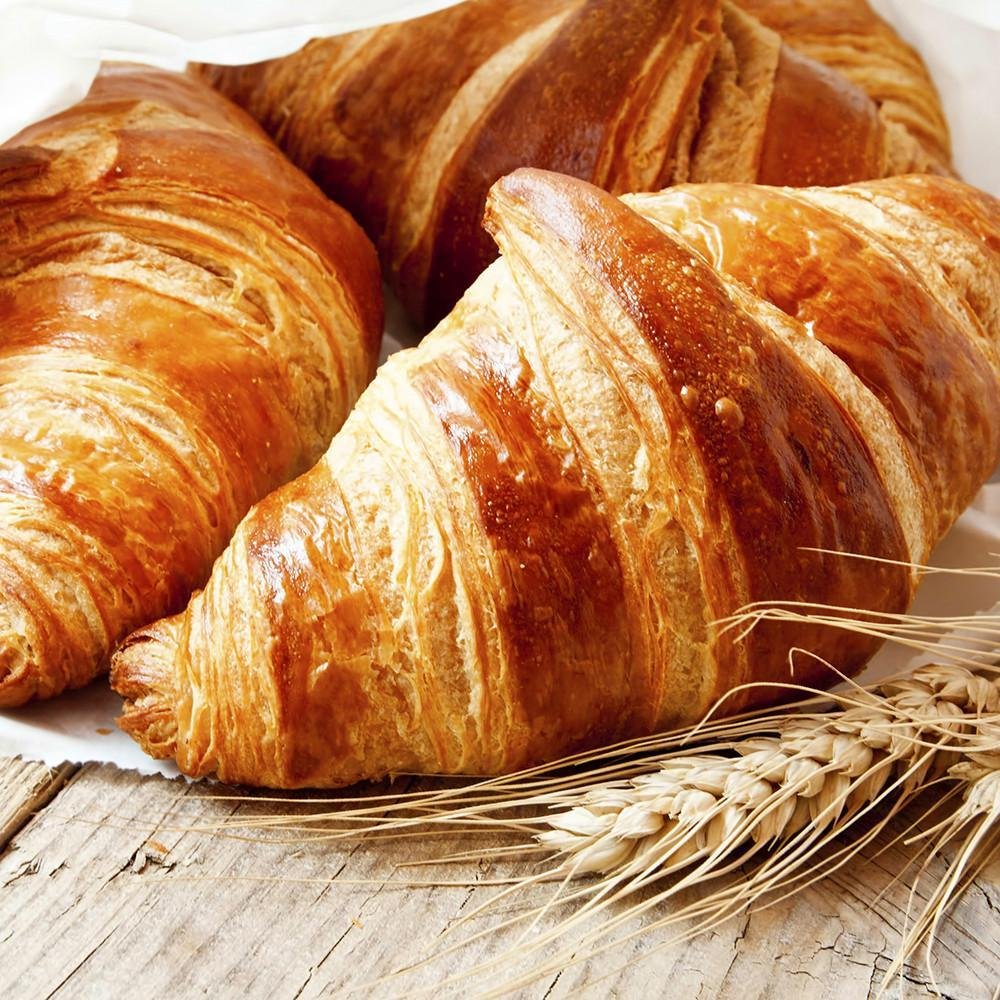 Bakery Business for Sale Sydney